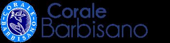 Corale Barbisano